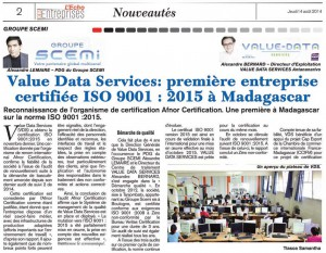 Value-Data-Services-Lexpress-web-1